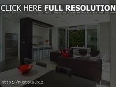 warna cat rumah minimalis abu abu 005