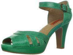 Miz Mooz Women's Logan Platform Sandal,Green,7.5 M US Miz Mooz,http://www.amazon.com/dp/B009TU08K4/ref=cm_sw_r_pi_dp_JChytb1JTPBEJ33G