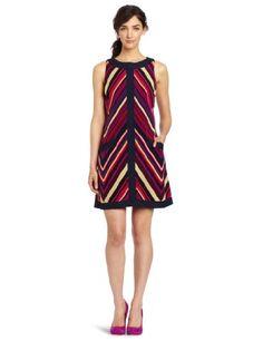 Miss Sixty Women's Bryn Dress « Clothing Impulse