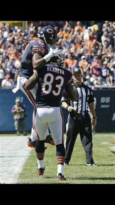 19 Best Chicago Bears News! images in 2013   Chicago bears