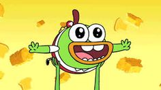 breadwinners nick - Google zoeken Bread Winners, Best Tv, Wonders Of The World, Funny Stuff, Tv Shows, Photo And Video, My Favorite Things, Google, Fictional Characters