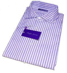 Polo Ralph Lauren Purple Label Mens Dress Shirt « Clothing Adds Anytime  Free Pinterest E-Book Be a Master Pinner  http://pinterestperfection.gr8.com/
