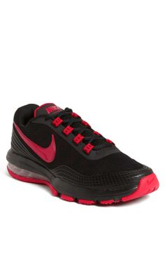 Nike 'Air Max TR 365' Training Shoe (Men) | $100 | gifts for the sporty guy | mens training shoes | mens sneakers | athletic | sports | running | menswear | mens style | mens fashion | wantering http://www.wantering.com/mens-clothing-item/nike-air-max-tr-365-training-shoe-men/ag7IA/
