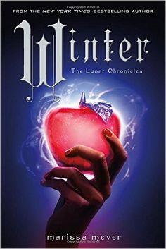 Download Winter by Marissa Meyer PDF, eBook, Mobi, ePub, Winter by Marissa Meyer PDF  Download Link >> http://ebooks-pdfs.com/winter-by-marissa-meyer/