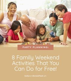 Family Weekend, Family Game Night, Family Games, Weekend Activities, Activities To Do, Classic Board Games, Family Bonding, Happy Animals, Creative Photos
