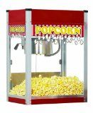 Paragon Standard Pop Popcorn Machine