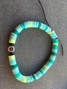 Bohemian Jewelry, Wire Jewelry, Beaded Jewelry, Jewelery, Beaded Necklace, Beaded Bracelets, Diy Bracelets Easy, Handmade Bracelets, Diy Beaded Rings