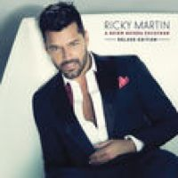 Listen to La Mordidita (feat. Yotuel) by Ricky Martin on Ricky Martin, Fitbit Hr, Songs, Fictional Characters, Musica, Fantasy Characters, Music
