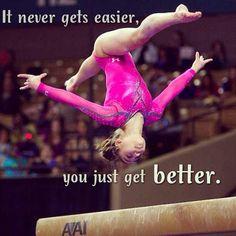 Gymnastics Facts, Gymnastics Quotes, Get Well, Wellness, Sisters, Tips, Inspiration, Biblical Inspiration, Inspirational
