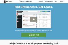 Fractions, Marketing Tools, Ninja, Giveaway, Join, Blog, Free, Ninjas, Blogging