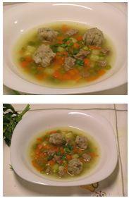 CSORBA levesek Erdélyországból - Így főz anyátok Soup, Ethnic Recipes, Soups