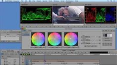 AViD Media Composer 8 Essential Training TUTORiAL UPDATED, Updated, Tutorial, Training, Media Composer, Media, Essential Training, Essential, Composer, Avid, Magesy.be