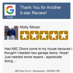 Garage Door Repair, Garage Doors, Industrial Door, Commercial, Thoughts, Star, All Star, Stars, Red Sky At Morning