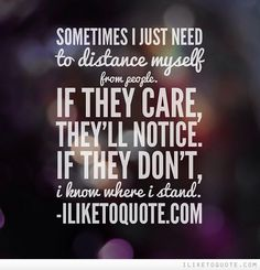 135 Best Relationships Quotes Images Friend Quotes Relationships