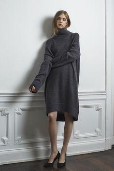 Fluffy Sweater Dress (http://www.hunkydory.com/en/shop-by-look?expand=/en/shop-by-look/new-season-sneak-peek/3)