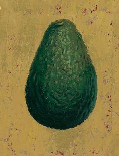 Martin Jarrie: Une cuisine grande comme un jardin Editions Rue du Monde 2004. Peintures réalisées entre 1997 et 2004. Recettes de cuisine imaginées par Alain Serres.
