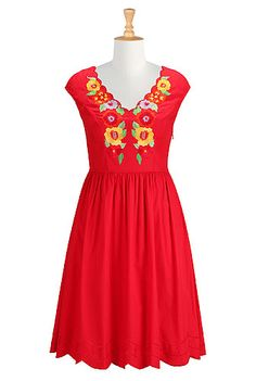 Shop Women's designer fashion dresses, tops | Size 0-36W & Custom clothes | eShakti