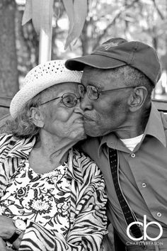 70 years of marriage Black Love Couples, Black Love Art, Cute Couples, Black Marriage, Love And Marriage, Marriage Goals, Beautiful Couple, My Black Is Beautiful, Vieux Couples