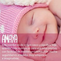 Baby Girl Names Unique, Boy Girl Names, New Baby Names, Cute Baby Names, Baby Name List, Baby List, Mexican Baby Names, Mexican Babies, Female Character Names