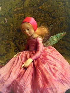 https://www.etsy.com/nl/listing/229539356/anna-brahms-little-fairy-in-pink-one-of