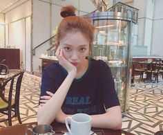 Image about girl in Lee Sung Kyung 🙆💜 by Vale ciu Korean Actresses, Korean Actors, Actors & Actresses, Korean Idols, Lee Sung Kyung, Korean Boys Ulzzang, Weightlifting Fairy Kim Bok Joo, Joo Hyuk, Korean Star