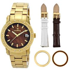 Order at http://www.mondosworld.com/go/product.php?asin=B0053O6PES