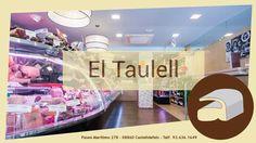 Por su contenido de agua los quesos pueden ser: frescos semiduros duros e hilados. En #ElTaulell los tenemos todos.  Encargos: Telf. :  93.636.1649 Email:  comandes@eltaulell.com Fresco, Water, Fresh