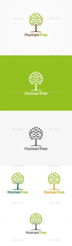 Buy Human Tree Logo by Mehekazmi on GraphicRiver. Human Tree Logo Template Vector CMYK Colors Eps,AI Font in help file. Letterhead Template, Logo Design Template, Logo Templates, Elegant Business Cards, Cool Business Cards, Human Tree, Tree Logos, Abstract Logo, Modern Logo