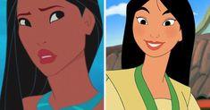 Solo los millennials de corazón pueden relacionar a la princesa de Disney con su descripción Los Millennials, Princesas Disney, Quizzes, Buzzfeed, Disney Characters, Fictional Characters, Disney Princess, Fantasy Characters, Quizes