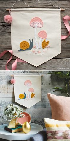 2594 Best Creativity Images Crafts Do It Yourself Do Crafts