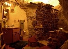 Kokopelli's Cave Bed & Breakfast – near Mesa Verde National Monument, New Mexico