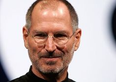 Steve Job's Awesome 10 Principles to Success!