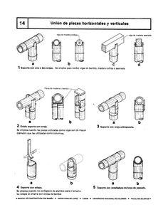 [Bambu+-+Dicas+encaixes+e+amarras_Page_04.jpg]