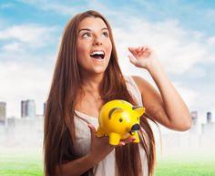Definisci un budget e un range di variabilità, effettua l'analisi della tua situazione economica e comunicala in maniera corretta agli agenti immobiliari  Nel primo articolo della r...