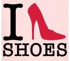 iamShoes