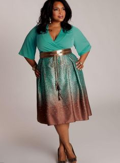 plus size western dresses and skirts - plus size cowgirl dresses