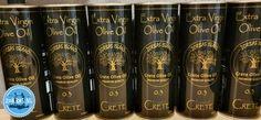 Olive oil from Crete greece best olive oil zorbas island 2021 Types Of Olives, Olive Harvest, Olive Oil Packaging, Elixir Of Life, Virgin Oil, Olive Press, Pure Olive Oil, Golden Yellow Color, Greek Olives