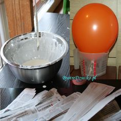 Wok, Cotton Candy, How To Make, Crafts, Ideas, Manualidades, Handmade Crafts, Craft, Thoughts