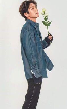 Park Hae Jin, Park Seo Joon, Seo Kang Joon, Lee Jong Ki, Lee Dong Wook, Ji Chang Wook, Lee Joon Gi Wallpaper, Song Joong, Joong Ki