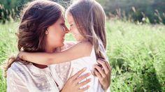 http://www.nlcafe.hu/csalad/20161011/gyerekneveles-test-lelek-szeretet/