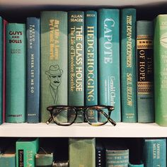 """""""If you don't write the book you have to write, everything breaks. Homes I Love Books, Good Books, Books To Read, My Books, Groucho Marx, Green Books, Blue Books, Warby Parker, Guys And Dolls"""