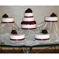 wedding-cake-056.jpg (300×300)