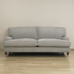 ItalianHouse.no: Salonger : Sofa : Classic Collection Sophia Sofa