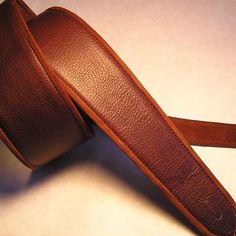 Gayle Winde Custom Guitar & Bass Straps / Online Store / Nashville Bass Guitar Accessories, Custom Leather, Nashville, Belt, Store, Music, Belts, Musica, Musik