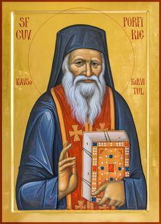 Greek Icons, Byzantine Icons, Orthodox Christianity, Orthodox Icons, Ikon, Gods Love, Saints, Leather Jacket, Studded Leather Jacket