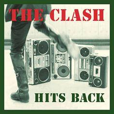 Trovato Should I Stay Or Should I Go di The Clash con Shazam, ascolta: http://www.shazam.com/discover/track/268853