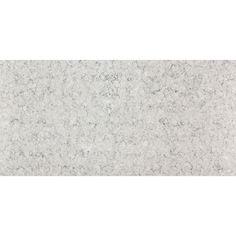 Silestone 2 In X 4 Quartz Countertop Sample Pietra