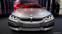 2015 bmw 7 series interior | Tags : 2015 bmw 7 series coupe, 2015 bmw 7 series engine size 4.4l, 2015 bmw 7 series redesign, 2015 bmw 7 series review, 2015 bmw 7 series sedan