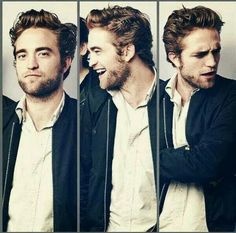 Rob at the MTTS Portraits at TIFF in Toronto, 9-9-14 (18)