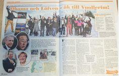 @AlexBudak Media about #CSWArcticCircle #Vuollerim @laplandvlm @ContChange http://bit.ly/1I1DqgR
